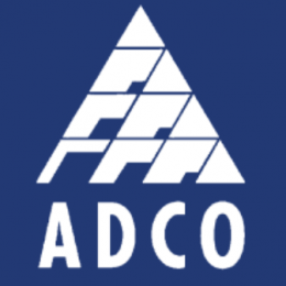 ADCO Constructions Security Client