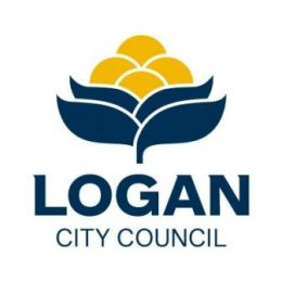 Logan City Council Security Client