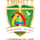Trinity Lutheran College Security