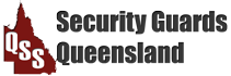 Security Guards Queensland